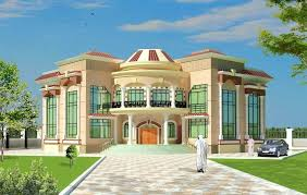arabic house designs and floor plans homes houses traditional house design house arabian house designs floor arabic house designs and floor plans