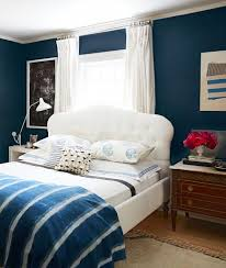 beautiful bedroom design. A Space To Unwind Beautiful Bedroom Design
