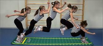 Нормативы по физкультуре класс для мальчиков и девочек Откуда берутся нормативы