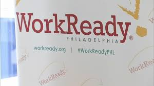 Paid Summer Jobs For Philadelphias Youth Comes At A Critical Time
