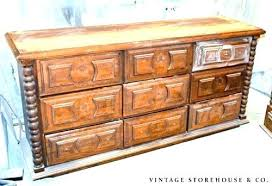 whitewash furniture. White Wash Furniture Washed Wood Whitewash Remarkable Meet Before After Blue .