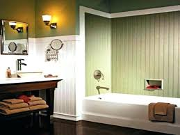 decorating beadboard bathroom ceiling bead board in good looking wall walls and pictures white