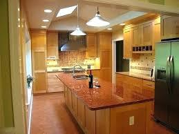 track lighting on vaulted ceiling kitchen track lighting sloped ceiling adapter