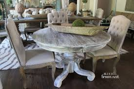 large size of kitchen round kitchen table granite top table kitchen set small kitchen table