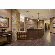 Medical office design ideas office Stunning Nice Medical Office Reception Area Design Best 25 Medical Office Design Ideas On Pinterest Waiting Room Design Office Reception Area And Medical Office Hdvotepeopleshsinfo Nice Medical Office Reception Area Design Best 25 Medical Office