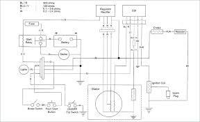 peace 110cc atv wiring diagram wiring diagram user peace 110cc atv wiring diagram