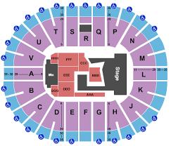 Superm Tickets Thu Jan 30 2020 7 00 Pm At Viejas Arena At