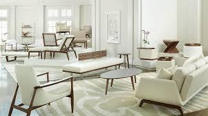 modern italian contemporary furniture design. San Diego Contemporary Modern Furniture Store Lawrance Italian Manufacturers Interior Decor Home Design