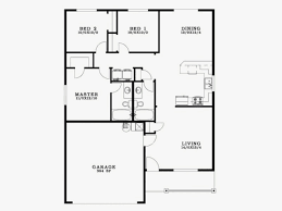 2 bedroom bungalow house plans in the philippines luxury 3 bedroom bungalow floor plans in kenya