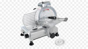 machine kitchen deli slicers home appliance cooking ranges kitchen