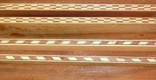 Wood Inlay Patterns Gorgeous 48 Wood Inlay Patterns The Apprentice And The Journeyman