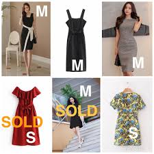 Zara woman combined office Handbags 50 Off Office Work Inspired Zara Dress Womens Fashion Clothes Dresses Skirts On Carousell Carousell sale 50 Off Office Work Inspired Zara Dress Womens