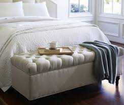 foot of bed furniture. Furniture: Cozy End Of Bed Benches For Inspiring Bedroom Furniture In Foot Storage U