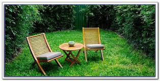 cleaning outdoor cushions with oxiclean ideas