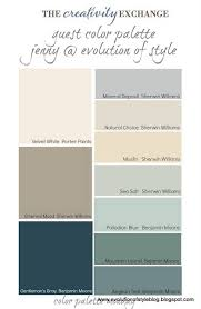 Love These Colors This Is What I Want For My Living Room Kitchen Interior
