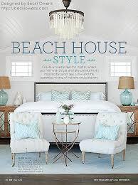 Going Coastal | Sarah Richardson Design