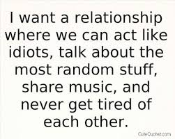 Funny Love Quotes For Her Fascinating Love Quotes Funny Love Quotes And Sayings For Her With Highdef