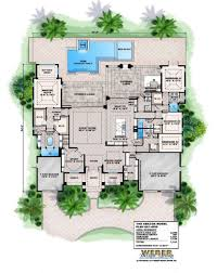 house plan baby nursery plans with pools and basements swimming