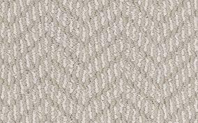 Berber Carpet Design & Installation
