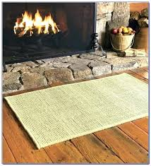 hearth rugs fireplace hearth rug fireplace hearth rugs