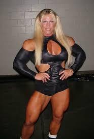 Flickriver: sabrebiade's photos tagged with bodybuilding