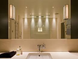 Bathroom Light Light Fixtures Cute Modern Bathroom Lighting Decoration Industry