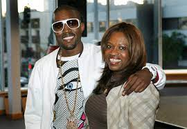 What is Donda?