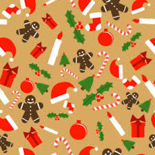 cute christmas background tumblr. Exellent Background Cute Christmas Backgrounds Tumblr Happy Holidays Inside Background I
