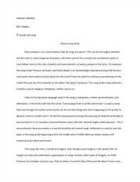 poetry analysis essay example poem literary analysis essay poetry analysis essay example poem literary analysis essay