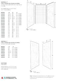 Standard shower dimensions Lovely Shower Dimensions With Bench Standard Shower Curtain Size Width Medium Of Dimensions Bench Dimensional Layout Staggering Darwincountryinfo Shower Dimensions With Bench Standard Shower Curtain Size Width