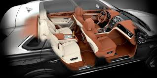 2018 bentley suv. delighful suv 2018 bentley bentayga mulliner interior pictures throughout bentley suv