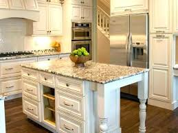 quartz countertops vs granite s quartz vs granite cost
