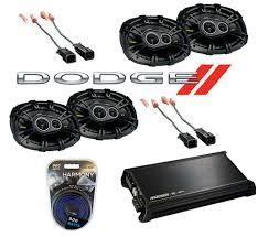 jeep wrangler sound bar wiring diagram images jeep wrangler tj speaker wiring diagram jeep wiring diagrams