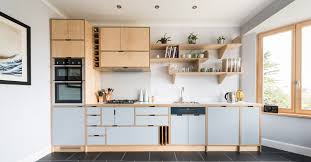 Birkwood Innovative Cabinet Makers Birkwood Scotland