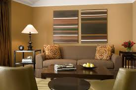 modern living room colors. Living Room Color Palettes And With Wall Decor Ideas Modern Colors E