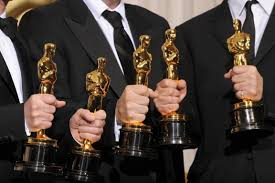 Oscar 2020: annunciate le nomination della 92ª edizione