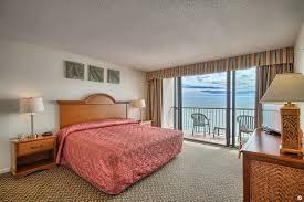 Attractive Oceanfront Three Bedroom Condo. Beach U0026 Breakfast