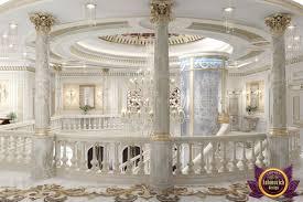 dubai designs lighting lamps luxury. Amazing Chandalier LUXURY ANTONOVICH DESIGN Dubai. « Dubai Designs Lighting Lamps Luxury
