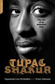 essay writing tips to tupac shakur essay effective papers research paper on tupac shakur