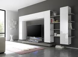 line 2 7 wall unit by lc mobili italy wall units living roomitalian wall unit line
