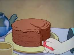 Gif Version Cake Slice Know Your Meme