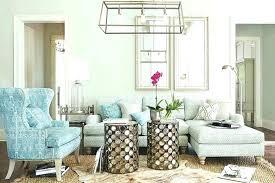 cowhide rug living room natural from designs in gold cowhide rug