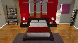 Small Picture Best In Home Design Contemporary Interior Design Ideas