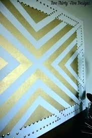 painters tape wall designs art paint design ideas with hexagon easy frog enjoyable desi tape painting designs frog painters blue trendy ideas with wall