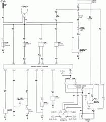 toyota pickup wiring diagram with template pics 73007 linkinx com 1990 Toyota Pickup Wiring Diagram medium size of toyota toyota pickup wiring diagram with electrical pictures toyota pickup wiring diagram with 1990 toyota pickup wiring harness diagram