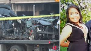 Teen dies in drunk driving accident