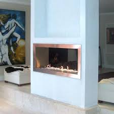 gas fireplace servicing a gas fireplace service springs inserts fireplaces repair cost gas fireplace servicing vancouver
