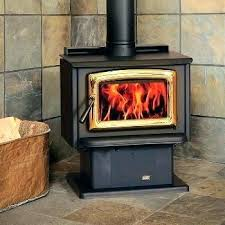 diy indoor wood burning stove indoor wood burni stove free standi indoor wood fireplace wood stove
