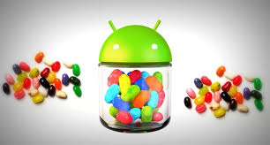 android jelly bean wallpaper 1920x1080.  Wallpaper Jelly Bean On Android Wallpaper 1920x1080 A