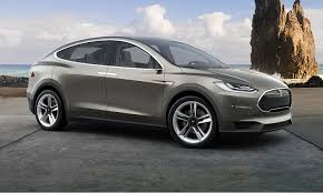 tesla new car releaseTesla Finally Sets Date for Affordable Model 3 Debut